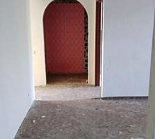 3-комнатная квартира, г. Тирасполь, район Балка, Самолет