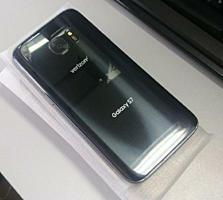 Продам Samsung Galaxy S7 (CDMA/GSM) 32gb