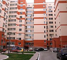Дома, квартиры в Одессе! 1,2,3 ком от 12 000 дол