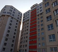Casa noua, data in exploatare, autonoma, balcon din bucatarie!