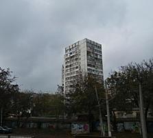 Участок в Киевском районе