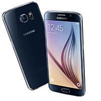 Продам Galaxy S6 32гб= 1600руб