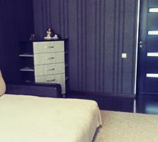 Продам 2-х комнатную квартиру 48 м2. с ремонтом.