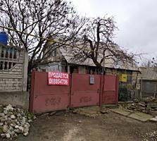 Дом у завода Ленина