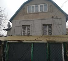 Срочно дом Думбрава