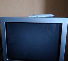 ТВ б/у Samsung