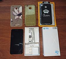 Продам Сяоми Redmi 4X 3/32Gb