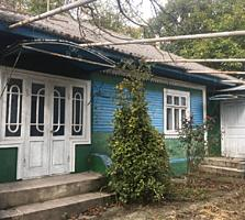 В с. Егоровка продается дом!