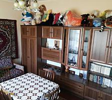 Casa in Petrești. Preț negociabil!
