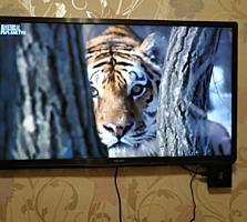 ЖК телевизор Philips