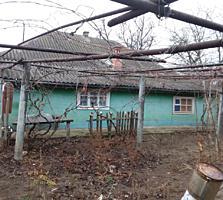 Продам дом в селе Гидирим