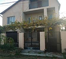Продается 5 уровневый дом в центре Суклеи