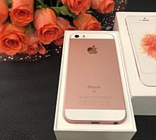 Продам Phone SE, Сяоми Redmi Note 5