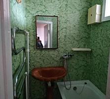 Продам 2-х комнатную квартиру на Западном!!!