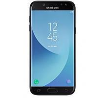 Telefoane mobile Samsung, Xiaomi, Philips, Nokia, Huawei