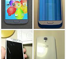 Samsung galaxy s4 cdma белый