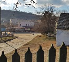Se vinde casa in Hirbovat