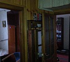 2-комнатная квартира в центре города. Первомайская, 49