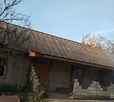 Продам Дом, или обменяю на квартиру в Тирасполе