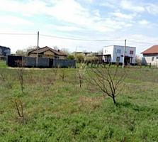 Участок ПГТ Таирово