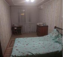 Отличная 2-х комнатная квартира 3/5 с ремонтом в Центре