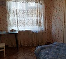 3-комн квартира, Балка, Тернополь, 4/5, под ремонт