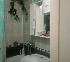 Продам 2-к квартиру (бывшее общежитие)