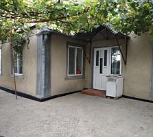 Продам кирпичный дом! Красные Казармы