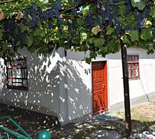 Продам дом село Воронково 1700 у. е.