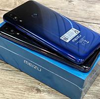 Meizu по самым выгодным ценам в ПМР!!! Meizu NOTE 9 128GB В НАЛИЧИИ