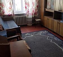 Продаю общежитие, приватизированное