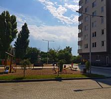 Apartament cu 2 camere - reparatie - 38 999 eur - 67 m. p.