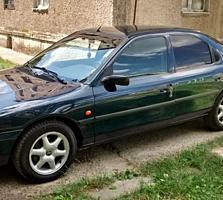 Продам Ford Mondeo 1.8 (БЕНЗИН-ГАЗ) В хорошем состоянии. Возможен торг