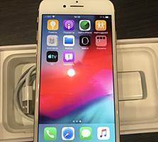 iPhone 8 на 64Гб, Gold CDMA+GSM VoLTE