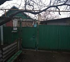 Дом с удобствами Суклея Цыта, требует ремонта 12500$