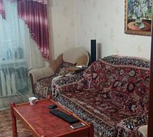 Продам 2-комнатную квартиру в Красных Казармах.