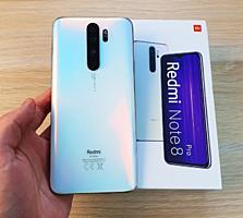 Сяоми Redmi Note 8 Pro