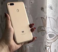 Продам 2 телефона в отличном состоянии не магазинная цена!!!
