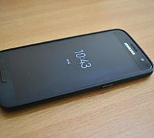 Продам Samsung Galaxy s7