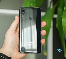Meizu Note 9. Черный, 4/64Gb. Глобальная версия. Камера 48Мп.
