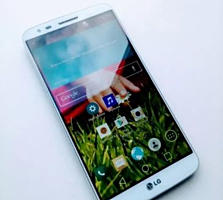 LG G2 в идеальном состояние. cdma/gsm