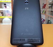 ZTE Imperial MAX (CDMA) Готовы к подключению. Рассрочка / Гарантия.