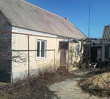 Продам дом на Ближнем-Хуторе