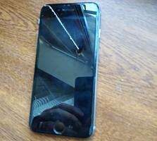 Продам IPhone 6/16 CDMA