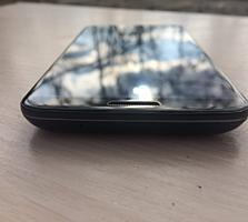 Продам LG G2 vs980