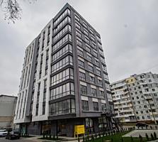 Inamstro! Apartament cu 2 odai, 65 m2, în bloc nou! Sec. Posta Veche!
