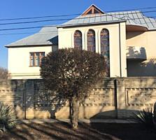 Продается дом 445.7 кв. м., Терновка, Чкалова
