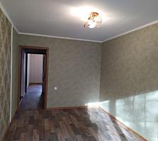 Продается 3-ком. квартира на Красные Казармы в Тирасполе!