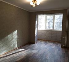 Продается 3-ком. квартира на Красных Казармах в Тирасполе!