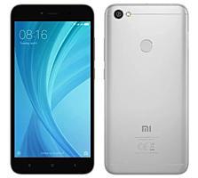 Смартфоны Сяоми Redmi Note 5A 2/16GB, Redmi Note 5A 4/64G